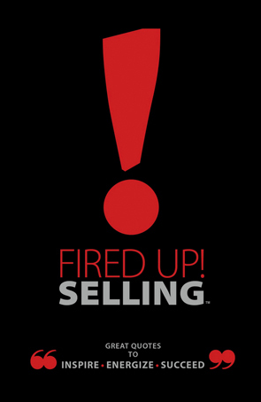 Bard-Fired-Up-Selling
