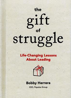 Bard-Gift-of-Struggle