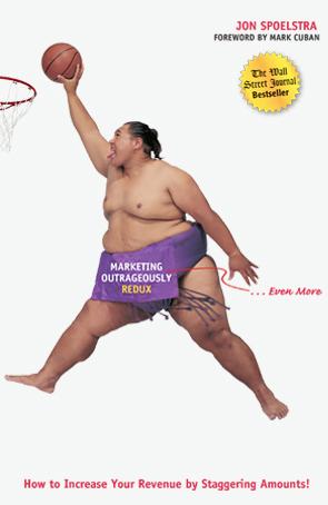 Bard-Marketing-Outrageously